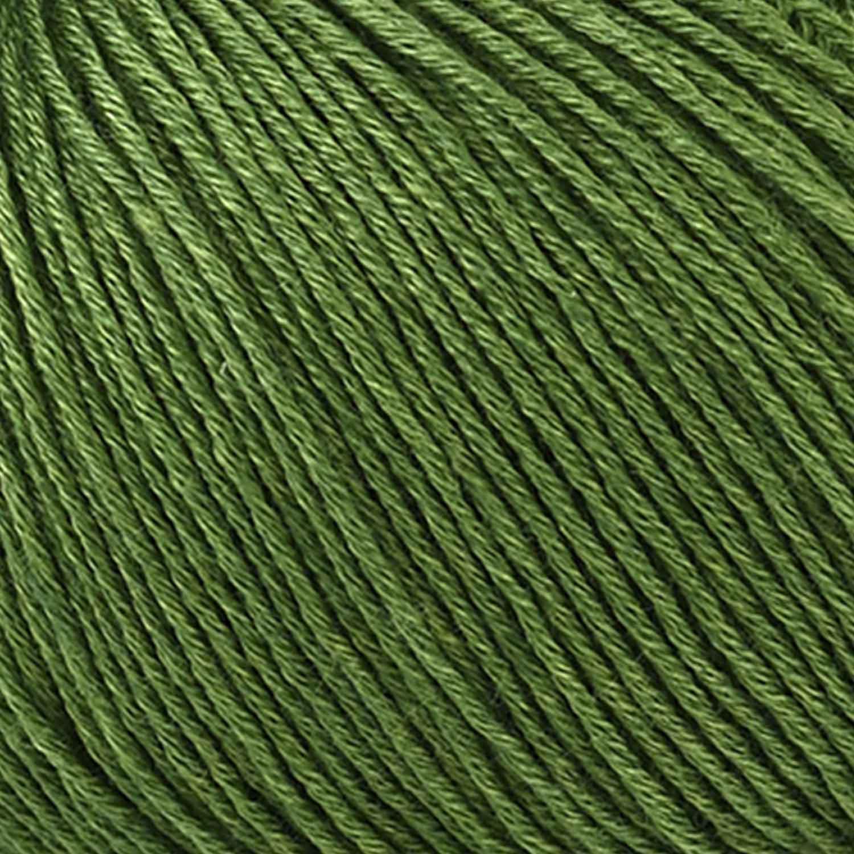 09   smaragd