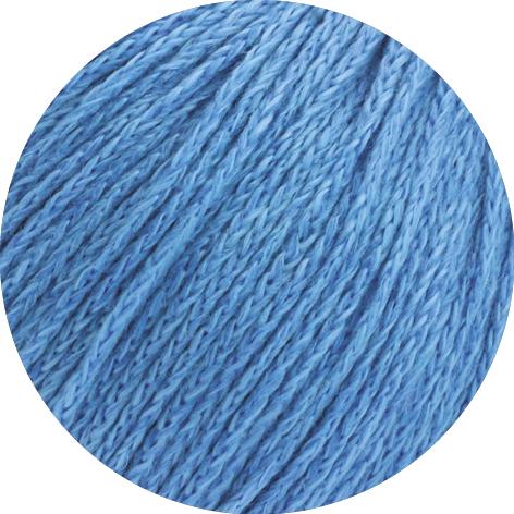 15   blau