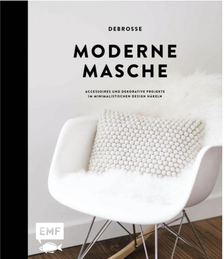 Moderne Masche