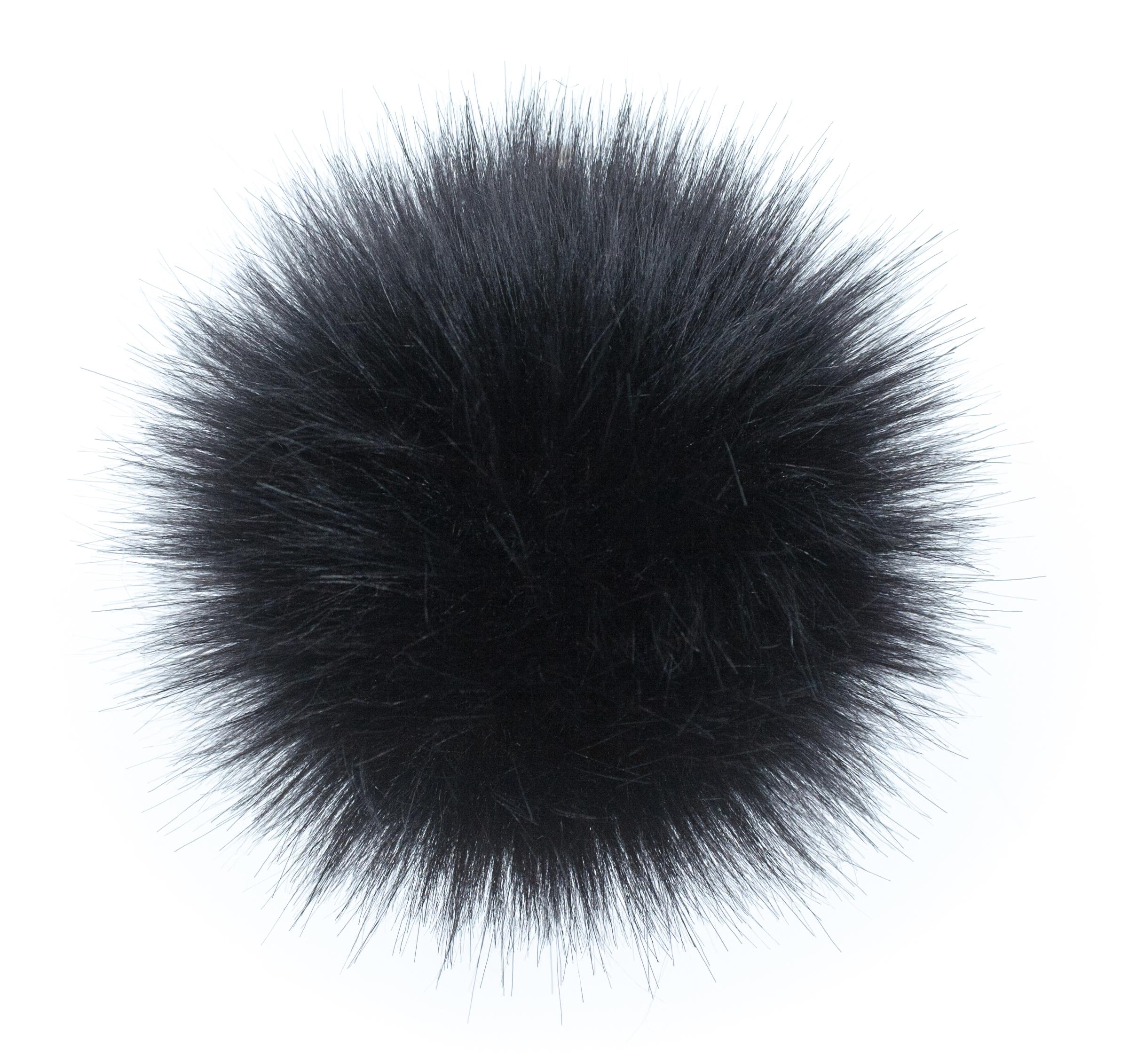 Fox  schwarz