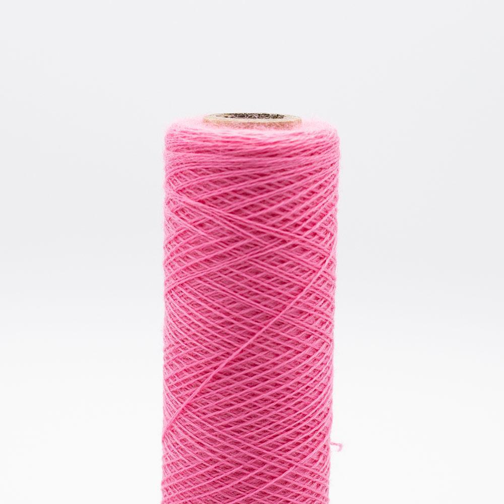 855   pink