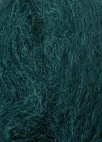 018 | dunkelgrün