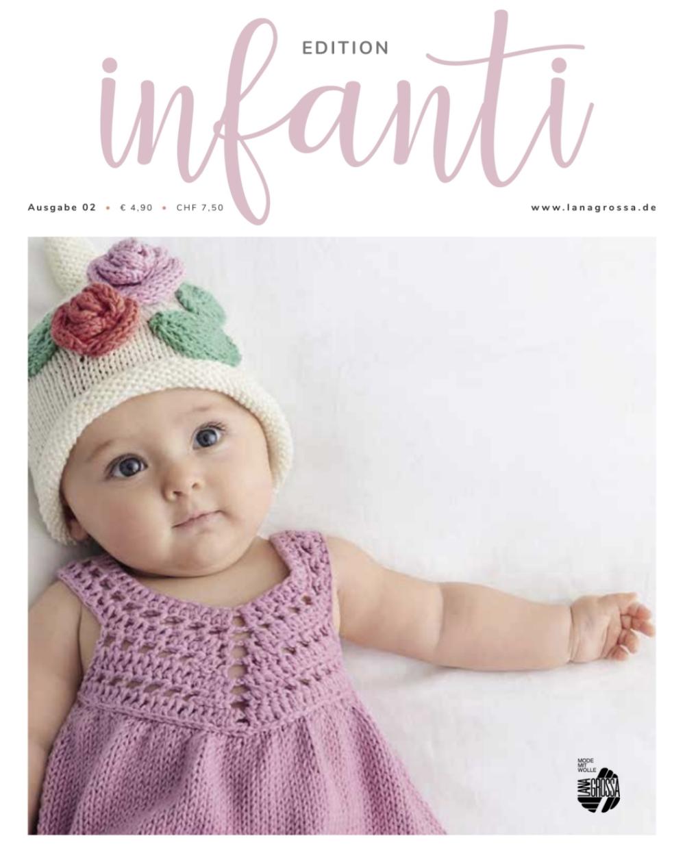 Infanti Edition