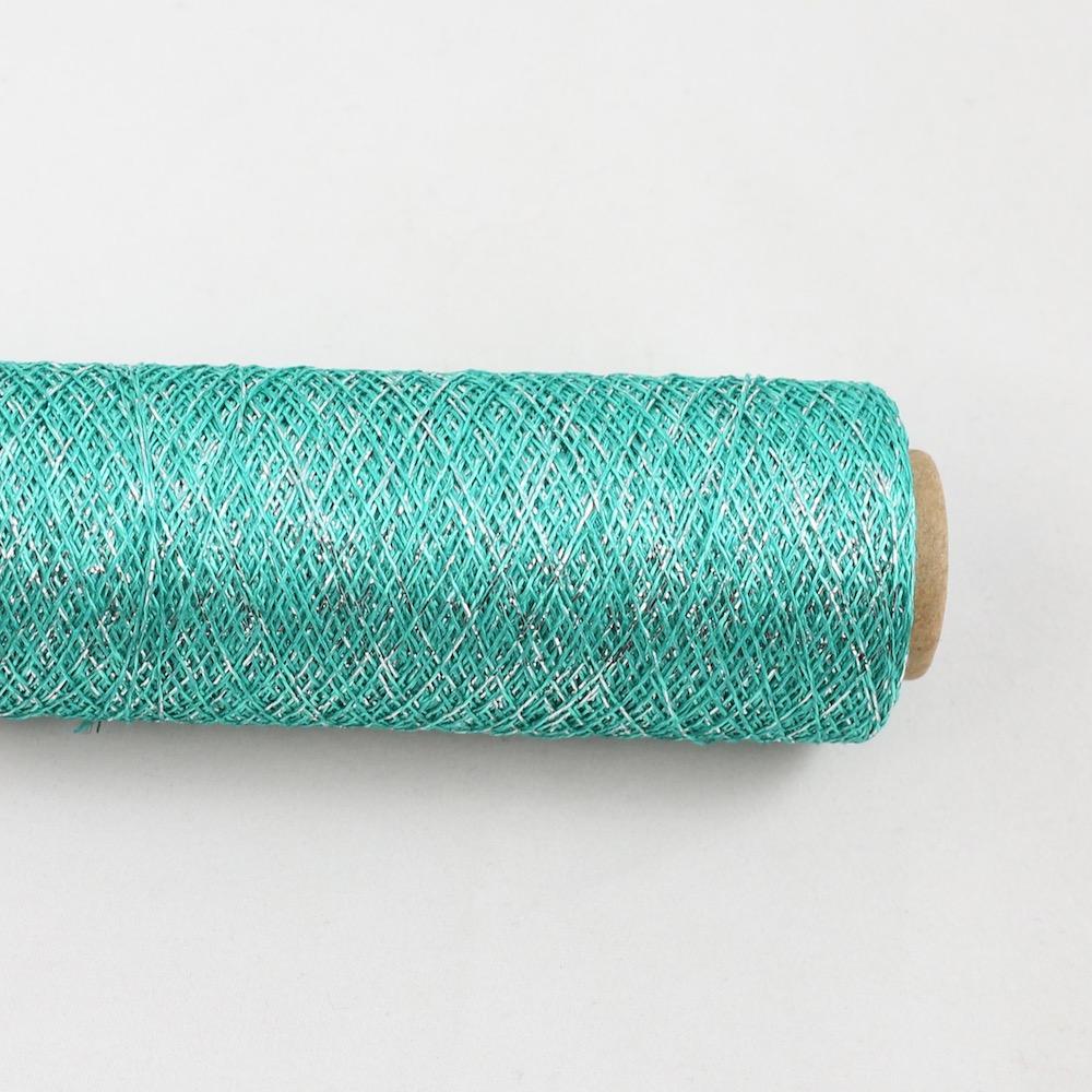 152 | aquamarine silver